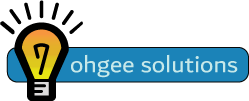 OhGee Solutions